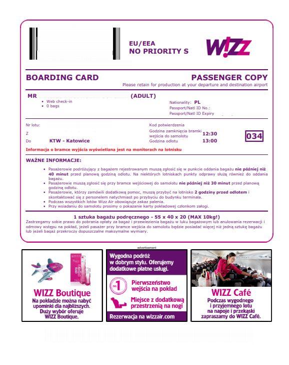 odprawa-lotnicza-wizzair-airlane-2