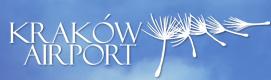 Lotnisko Balice konkurs grantowy Wspieramy sąsiadów