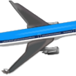 Skyways Express zbankrutowały