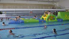 Wakacje-w-aquaparku-H2Ostr_g-3