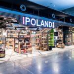6 sklepów Baltony na wrocławskim lotnisku [ZOBACZ]