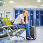 Błędy, przez które możesz stracić prawo do odszkodowania za loty