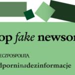 """""""Rzeczpospolita"""" tworzy """"Dekalog walki z dezinformacją"""""""